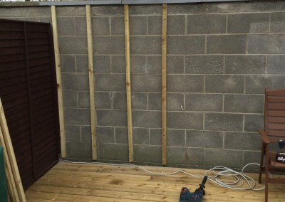 renovation-terrace-wall- calliclad-sidings-1