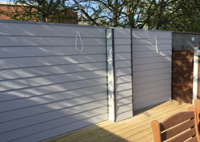 renovation-terrace-wall- calliclad-sidings-17