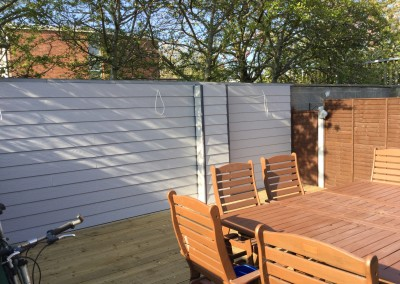 renovation-terrace-wall- calliclad-sidings-18