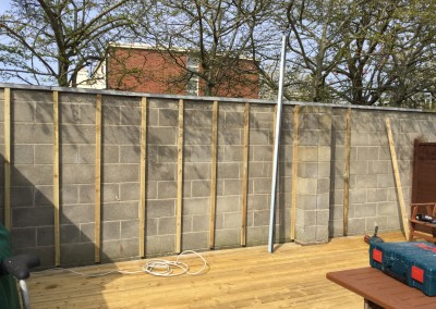 renovation-terrace-wall- calliclad-sidings-2