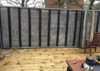 renovation-terrace-wall- calliclad-sidings-6